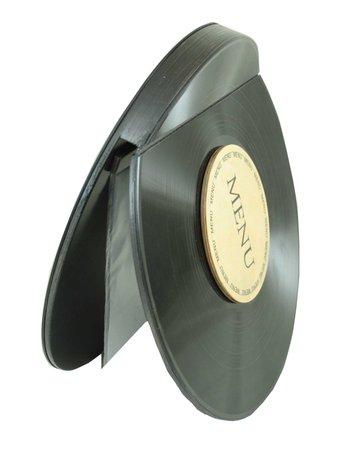 Vinyl+Sperrholz